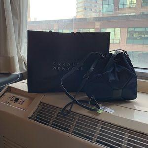 Deux Lux Handbag brand new❤️❤️